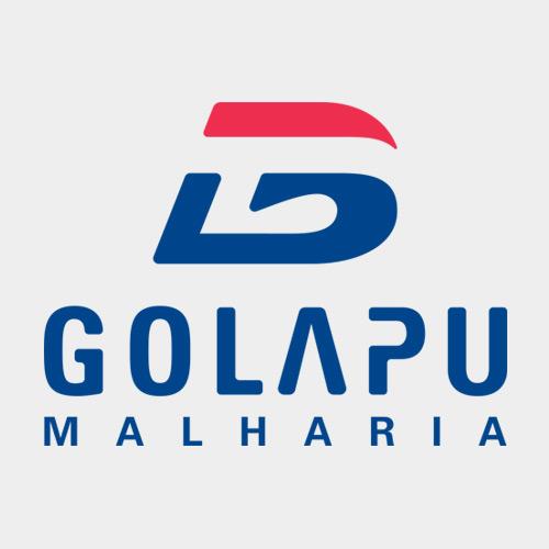 logo-golapu