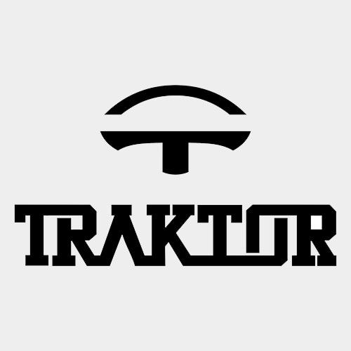 logo-traktor