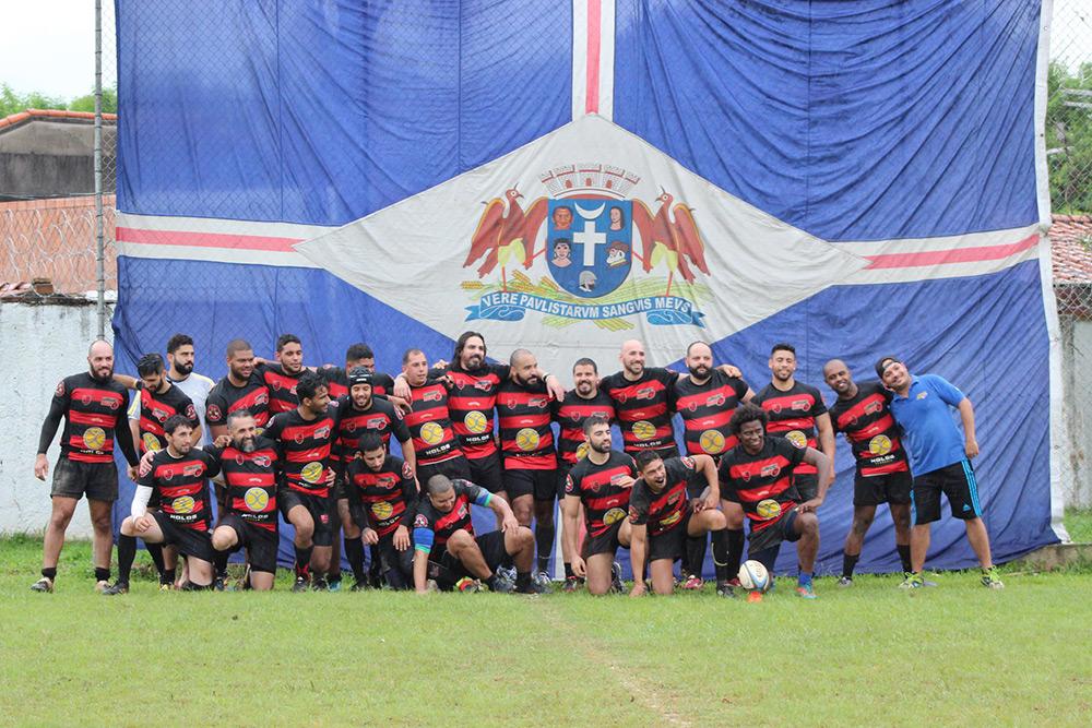 equipe-masculina