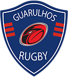 guarulhos-rugby
