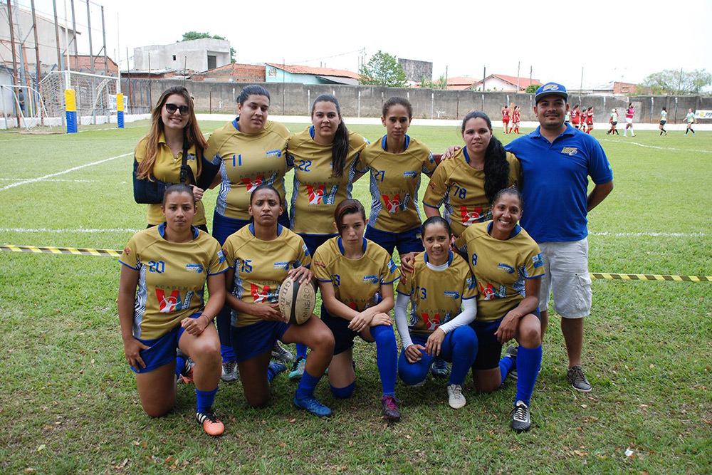 historia-do-rugby