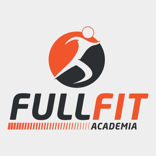 logo-fullfit